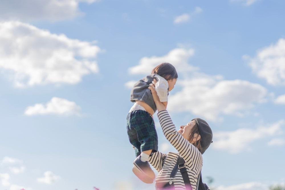 中央区の子育て手当・助成